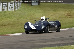 Single-Seaters-2014-02-01-038.jpg