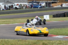 Single-Seaters-2014-02-01-039.jpg