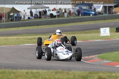 Single-Seaters-2014-02-01-040.jpg