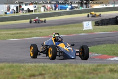 Single-Seaters-2014-02-01-061.jpg