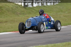 Single-Seaters-2014-02-01-062.jpg