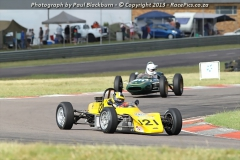 Single-Seaters-2014-02-01-063.jpg