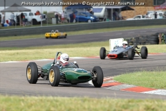 Single-Seaters-2014-02-01-064.jpg