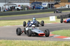 Single-Seaters-2014-02-01-065.jpg