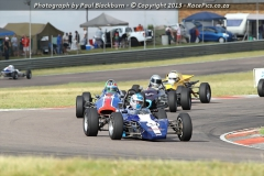 Single-Seaters-2014-02-01-066.jpg