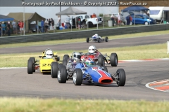 Single-Seaters-2014-02-01-067.jpg