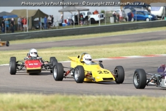 Single-Seaters-2014-02-01-068.jpg