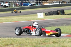 Single-Seaters-2014-02-01-070.jpg