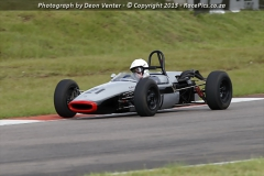 Single-Seaters-2014-02-01-071.jpg