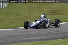 Single-Seaters-2014-02-01-072.jpg