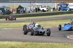 Single-Seaters-2014-02-01-073.jpg