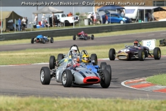 Single-Seaters-2014-02-01-074.jpg