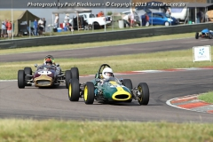Single-Seaters-2014-02-01-075.jpg