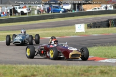 Single-Seaters-2014-02-01-076.jpg