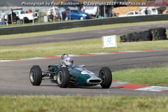 Single-Seaters-2014-02-01-077.jpg