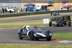 Single-Seaters-2014-02-01-078.jpg