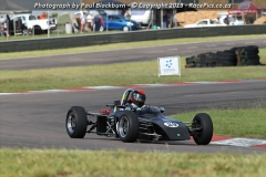 Single-Seaters-2014-02-01-079.jpg