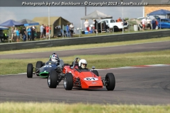 Single-Seaters-2014-02-01-080.jpg