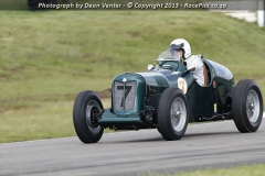 Single-Seaters-2014-02-01-184.jpg