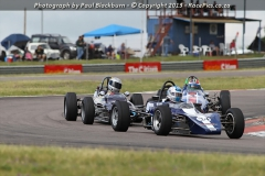 Single-Seaters-2014-02-01-190.jpg