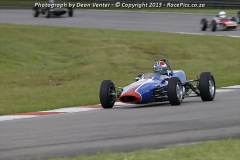 Single-Seaters-2014-02-01-192.jpg