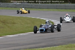 Single-Seaters-2014-02-01-194.jpg
