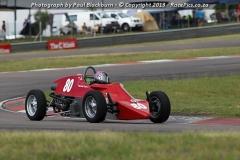 Single-Seaters-2014-02-01-198.jpg