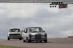 Trans-Am-Historic-Saloons-FGH-2014-02-01-021.jpg