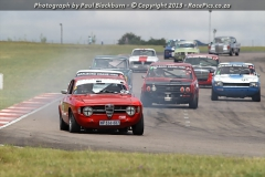 Trans-Am-Historic-Saloons-FGH-2014-02-01-027.jpg
