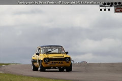 Trans-Am-Historic-Saloons-FGH-2014-02-01-033.jpg