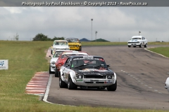 Trans-Am-Historic-Saloons-FGH-2014-02-01-036.jpg
