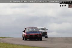 Trans-Am-Historic-Saloons-FGH-2014-02-01-037.jpg