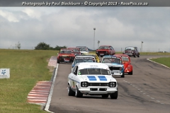 Trans-Am-Historic-Saloons-FGH-2014-02-01-045.jpg