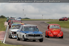 Trans-Am-Historic-Saloons-FGH-2014-02-01-047.jpg