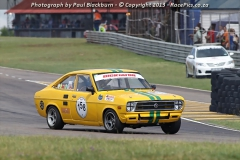 Trans-Am-Historic-Saloons-FGH-2014-02-01-055.jpg