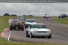 Trans-Am-Historic-Saloons-FGH-2014-02-01-056.jpg