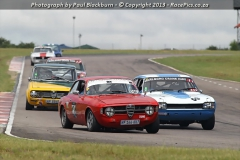 Trans-Am-Historic-Saloons-FGH-2014-02-01-058.jpg