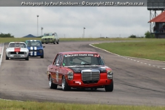 Trans-Am-Historic-Saloons-FGH-2014-02-01-060.jpg