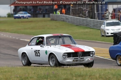 Trans-Am-Historic-Saloons-FGH-2014-02-01-061.jpg