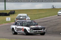 Trans-Am-Historic-Saloons-FGH-2014-02-01-072.jpg