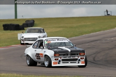 Trans-Am-Historic-Saloons-FGH-2014-02-01-075.jpg