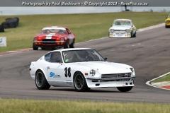 Trans-Am-Historic-Saloons-FGH-2014-02-01-076.jpg