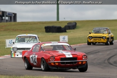 Trans-Am-Historic-Saloons-FGH-2014-02-01-079.jpg