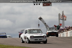 Trans-Am-Historic-Saloons-FGH-2014-02-01-081.jpg