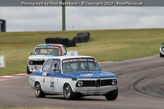 Trans-Am-Historic-Saloons-FGH-2014-02-01-087.jpg