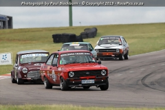 Trans-Am-Historic-Saloons-FGH-2014-02-01-092.jpg