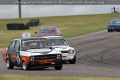 Trans-Am-Historic-Saloons-FGH-2014-02-01-093.jpg