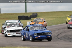 Trans-Am-Historic-Saloons-FGH-2014-02-01-094.jpg