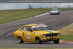 Trans-Am-Historic-Saloons-FGH-2014-02-01-097.jpg
