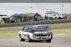 Trans-Am-Historic-Saloons-FGH-2014-02-01-099.jpg